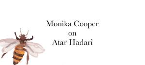 monika cooper