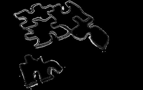 eva-puzzle