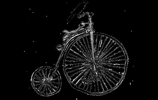 eva-bicycle