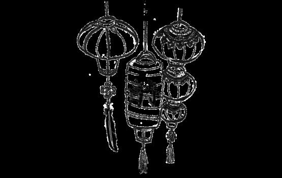 Eva-poetry-lantern-b